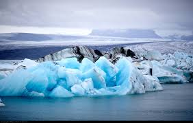 Glacier Lagoon Private Tour